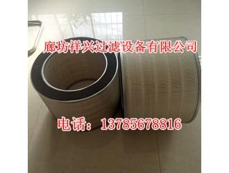 P828889凯斯空气滤清器滤芯生产厂家