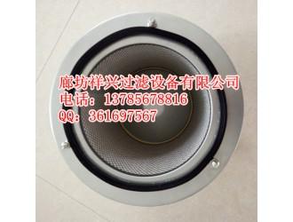 K1634PU挖掘机空气滤芯现货销售