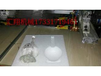 吉林省全自动泡沫包装免模异形机