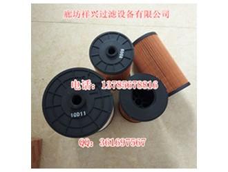 现货供应日野柴油滤芯23401-1690