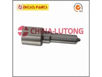 供应优质国产共轨喷油嘴 L203PBA 柴油机配件