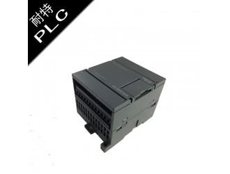 耐特PLC,控制器CPU222XP主机,多功能可编程