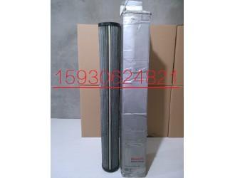 2.0058 H6XL-A00-6-M德国epe滤芯