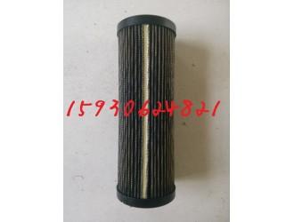 R928022275德国正品Rexroth液压油滤芯