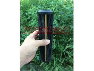 R928022312德国正品Rexroth液压油滤芯