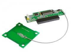 射频模块 USB HID 集成电路 JMY626