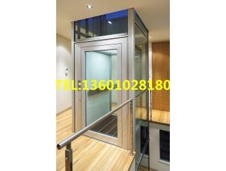 廊坊别墅电梯燕郊住宅电梯家用电梯