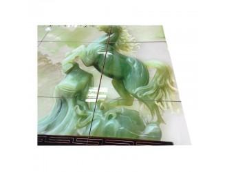爱普生2513瓷砖打印机厂家优惠价特卖