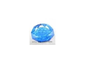爱普生2513水晶打印机厂家优惠价特卖