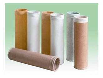除尘器布袋-布袋除尘器使用寿命长质量精良