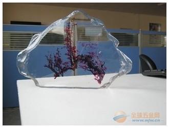 爱普生2513玻璃打印机厂家优惠价特卖