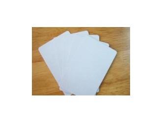 爱普生2513pvc打印机厂家优惠价特卖