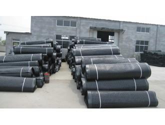 供应衡水屋顶排水板20H疏水板厂家