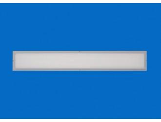 高清版GL-1200-200-45W LED面板净化灯