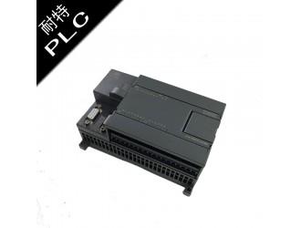 福州耐特PLC,净化系统高配,CPU224XP晶体管