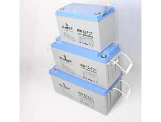 铅酸蓄电池,太阳能蓄电池,胶体蓄电池 12V100AH
