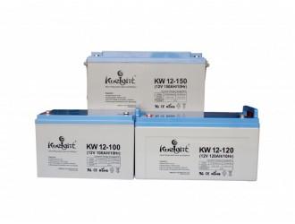 矿鑫蓄电池,铅酸蓄电池,太阳能蓄电池 灭虫灯蓄电池 矿鑫