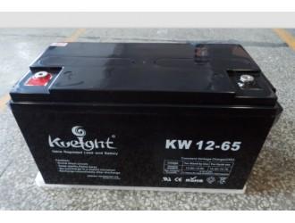 矿鑫蓄电池,铅酸蓄电池,太阳能蓄电池
