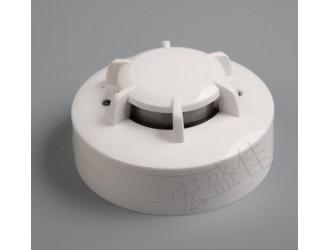 烟雾报警器十大品牌/联网型火灾报警控制系统/烟雾报警器