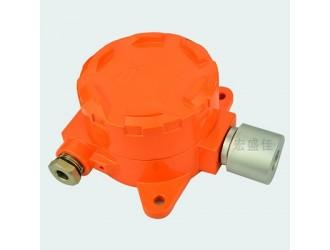氧气浓度报警器,氧气瓶检测是否泄漏报警装置