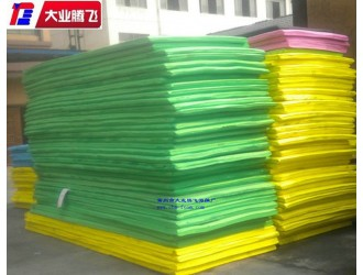 橡塑泡棉板材