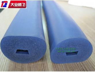 防水型耐高温异型海棉