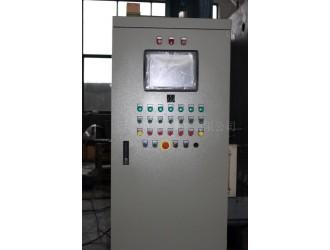 人机界面控制,计算机自动控制,电脑自动控制,工控自动化
