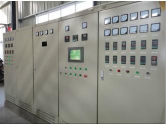 自动化控制系统,自动化控制装置,自动化控制设备,自动化设计