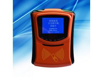 學校食堂消費機(圖).蘇州食堂消費機.成都食堂刷卡機