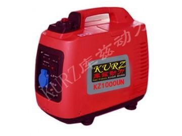 家用手提式1kw数码汽油发电机多少钱一台