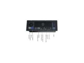 锐高 有源功放板(带DSP功能)AM980