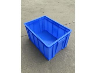 广州塑料物流箱地台板生产厂家