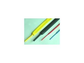 供应环保耐油热缩管/耐石油热缩管