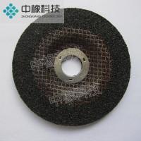 供应 砂轮片  平行砂轮片  金刚石砂轮片 型号齐全
