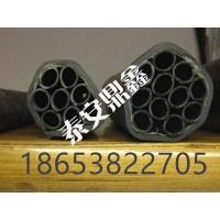 单芯束管,束管单管材质,PE束管价格