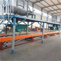 济南保温板设备厂家欢迎订购