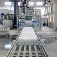 保温板设备生产线现货供应保温板设备生产线厂家直销