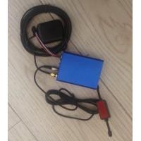 gps/北斗车辆监控系统,天津私家车GPS定位系统