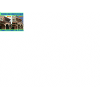 区别墅外墙翻新施工方案和价格