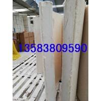 供应河北天津高强度硅酸钙制品保温材料