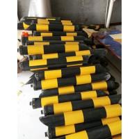 供应山东拉线护套生产厂家、拉线护套特点、PVC 拉线护套加工