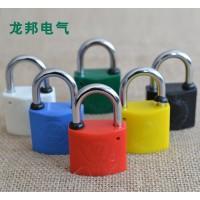 供应山东电力表箱锁生产厂家、电力表箱锁特点、电力表箱锁加工
