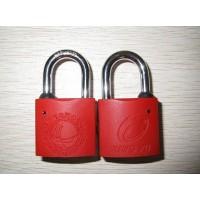 供应山东电力表箱锁生产厂家、电力表箱密码锁、电力表箱锁加工