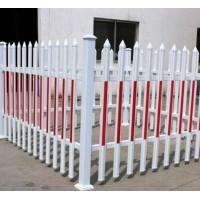 供应变压器围栏、铁艺围栏、小区围栏、围栏厂家直销