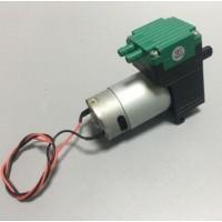 ZM  GF555DC-10L真空泵,自吸隔膜泵