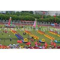 广州充气攀岩道具租赁价格活动广告用品清远充气城堡租赁