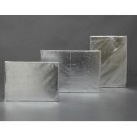常减压炉炉衬隔热材料 纳米反射板 纳米保温板销售