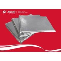 周口供应出售现货纳米保温板材料详情来电咨询