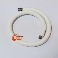 厂家直销台灯支架软管 不锈钢灯饰软管 台灯万向蛇管