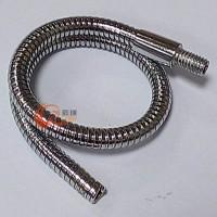 供应灯饰万向定型管 支架弯曲蛇形管 麦克风金属软管